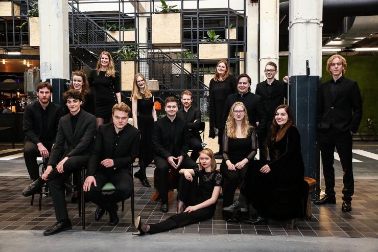 Vocaal Ensemble Cordier_portret_0005